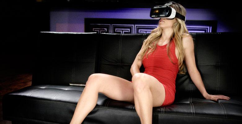 Juegos Porno Online  Juegos para adultos de realidad virtual